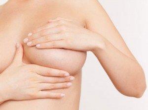 Göğüs Asimetrisi