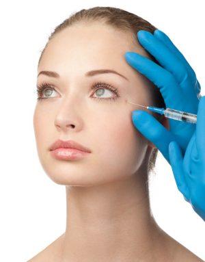 yağ enjeksiyonu